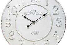 Clock / Hodiny