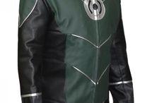best jackets