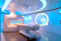 Radiologi center