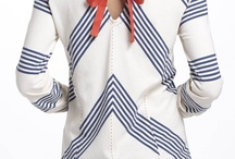 Fashion / by Chelsea Darnell