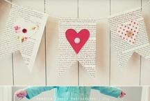 Valentine's Day / by Hollie