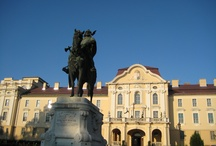Gorgeous Hungary / Find amazing pictures from Hungary