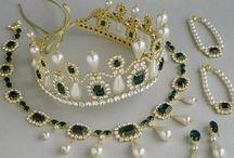 Royal Jewel