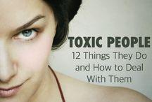 toxid people