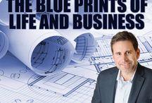 Duane Cotton Podcast / Duane Cotton - The Blueprints Of Life And Business #HamptonRoads #hrva #business #entrepreneur