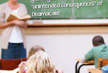Healthcare / by Congressman Stephen Fincher