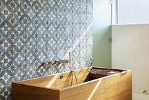 bathroom 2014