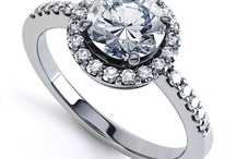 DIAMOND ENGAGEMENT RING / Material: White Gold 18k/14k/10k Diamond Color: White from D to N White Diamond size: 0.50 carat/ 1 carat/ 1.5 carat/ 2 carat/3 carat  (upto SI3 , color - D to I) (clarityVVS1 to SI3) Price: depending on quality and centre stone size.  MOQ: 3 to 10  pieces  delivery time: 10 to 15 days.  100% GENUINE NATURAL DIAMONDS  ASK US YOUR REQUIREMENT WITH THE BEST DETAILS, AND WE WILL BRING YOU ONE IN A LIFE TIME QUOTE FOR NATURAL DIAMONDS & JEWELRY.  http://www.gemonediamond.com