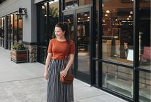 place to shop for modest clothing