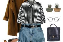 american apparell