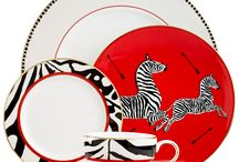 Lenox A to Z / China, Crystal, Flatware...and so much more.  / by Lenox