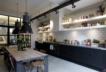 keuken molenstraat