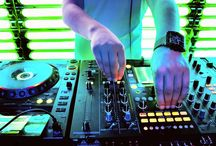 DJ Tech / Articles and reviews on #DJ tech!