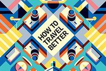 Travel Publications