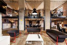 office design / www.xlab.design