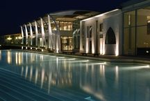Riviera Golf Resort / Riviera Golf Resort - San Giovanni Marignano (Rimini)