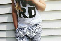 best kids clothes