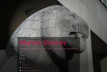 about_me / by Martin Steiner