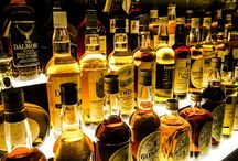 Outrageous Whisky / Whisky is n unusual asset with fanatical followers all around the world! Very good long term returns too. What an Outrageous Investment! Live. Love. Invest.