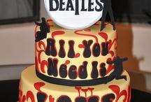 Cake     ( Torták )
