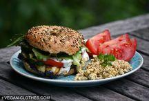 Awesome Vegan News / Vegan lifestyle news, recipes, fashion, the best and latest fun vegan updates.