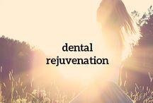 #dentalrejuvenation #dentaltreatmentabroad #dentalholidays #healthtourism #dentalaestheticvalencia