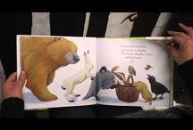 2016 Kansas Reads to Preschoolers