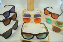Elige tus gafas / Gafas personalizadas por ti
