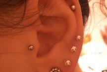Tatto&piercings