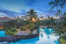 Bali Event 2015 / Party, Promotions and Events Around Bali
