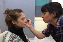 Bauxite_Fashion film 2015