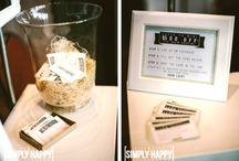 wedding booth / by Ashley Kerkes