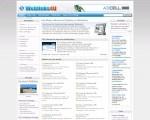 Weblinks4U.de / Webkatalog für das deutschsprachige Internet!