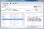 Windows / Favourite Windows apps / utilities
