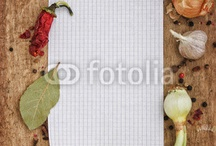 photo Ideas and backdrops