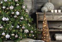 Joyeux Noël et bonne année 2014!