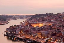 Porto - The 'Invicta'