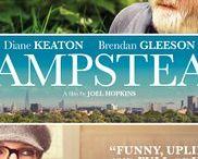 great english movies and dramas