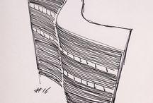 Arquitetura ❤️
