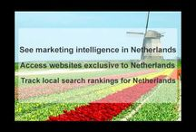 Netherlands Proxies - Proxy Key / Netherlands Proxies https://www.proxykey.com/netherlands-proxies +1 (347) 687-7699. The Netherlands is the main constituent country of the Kingdom of the Netherlands. It is a small, densely populated country located in Western Europe with three island territories in the Caribbean. The European part of the Netherlands borders Germany to the east, Belgium to the south, and the North Sea to the northwest, sharing maritime borders with Belgium, the United Kingdom and Germany.