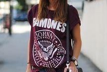 Style:*