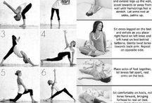 Γυμναστική & Ασκήσεις