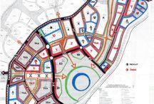 Şehir planlama