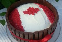 Holiday: Canada Day