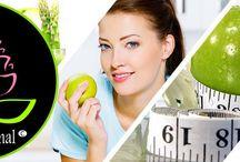 Tienda Virtual SupleNat / Tablero donde encontraras los productos que tenemos disponibles a la venta. visita nuestra tienda virtual www.suplenat.info