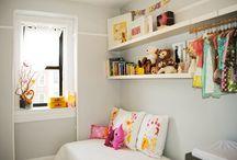 naomianna's room