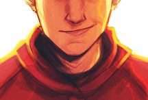 Flash - CW