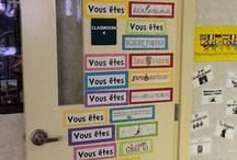 French stuff