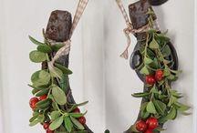 Christmas / Decorations