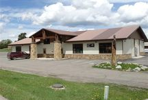81 Greenbrier Dr., Pagosa Springs, CO 81147 / Listing Broker - Shelley Low Commercial Investment Opportunity #PagosaSprings #CO
